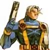 KRX114's avatar