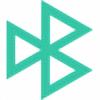 krxu's avatar