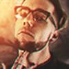 Krxwly's avatar