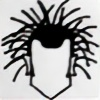 Kry-Vin's avatar