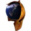 Kryan45's avatar
