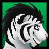 Kryat's avatar