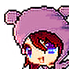 kryatal344's avatar