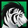 Kryatlicious's avatar