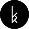 Kryczus's avatar