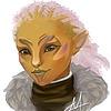 Krydala's avatar