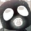 KryingKraken's avatar