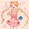 Kryingx's avatar