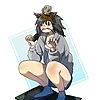 Kryione's avatar