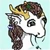 kryistina's avatar