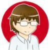 Krylann's avatar