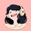 krymepuff's avatar