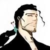 KrymsonReaper's avatar