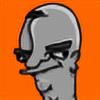 Krymtel's avatar