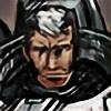Krymus's avatar
