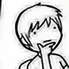 Kryning's avatar