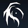 Kryotical's avatar