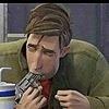 Kryoticz's avatar