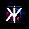 KryoYmirLabs's avatar
