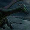 Krypson's avatar