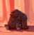 krypt0nian's avatar