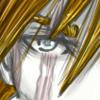 Kryptangel's avatar