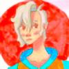 KrypTart's avatar