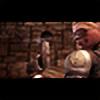 KryptContent's avatar