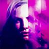 KrypteriaHG's avatar