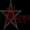 Kryptic-Deemo's avatar