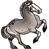 Kryptic-NordDivision's avatar
