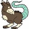 Kryptic-Splash's avatar