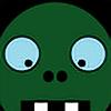 Kryptix893's avatar