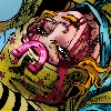 KryptixDesigns's avatar