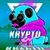 Krypto-DigitizedBros's avatar
