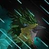 Krypto-Skylark's avatar