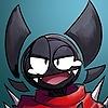 krypto100's avatar