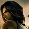 KryptonDeath's avatar