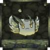 KryptoniedAiden's avatar