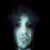 kryptonium1985's avatar