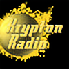 KryptonRadio's avatar