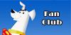 KryptoTheSuperDogFC's avatar