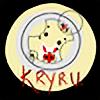 Kryru's avatar