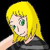 Krys95's avatar