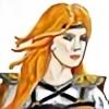 Kryschenn's avatar