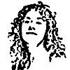 Krysiana's avatar