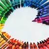 KrysiasKoloringBook's avatar