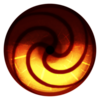 Krysidian's avatar