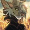 Krysiilys's avatar