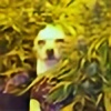 krysis08's avatar